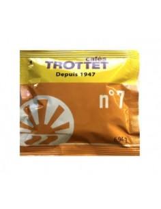 Trottet n7 (voorheen Gourmet)
